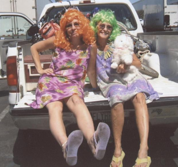 patsy-and-twyla